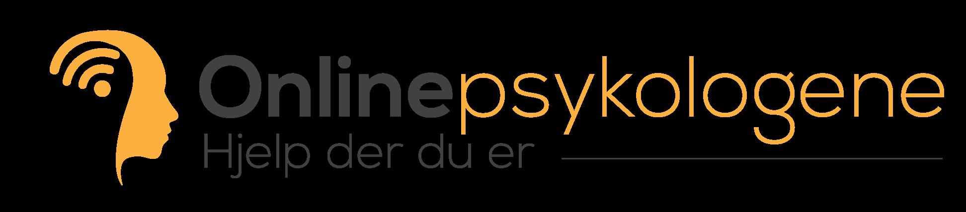 Onlinepsykologene