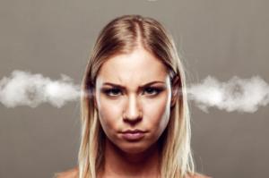 Hva er følelser? Psykolog forklarer. 13
