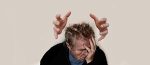Hva er følelser? Psykolog forklarer. 14