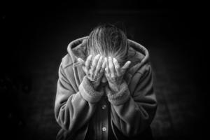 Hva er følelser? Psykolog forklarer. 11
