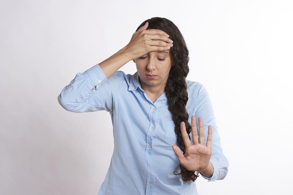 Fungerer assistert hjelp til selvhjelp? Psykolog gir 11 terapeutiske tips 7
