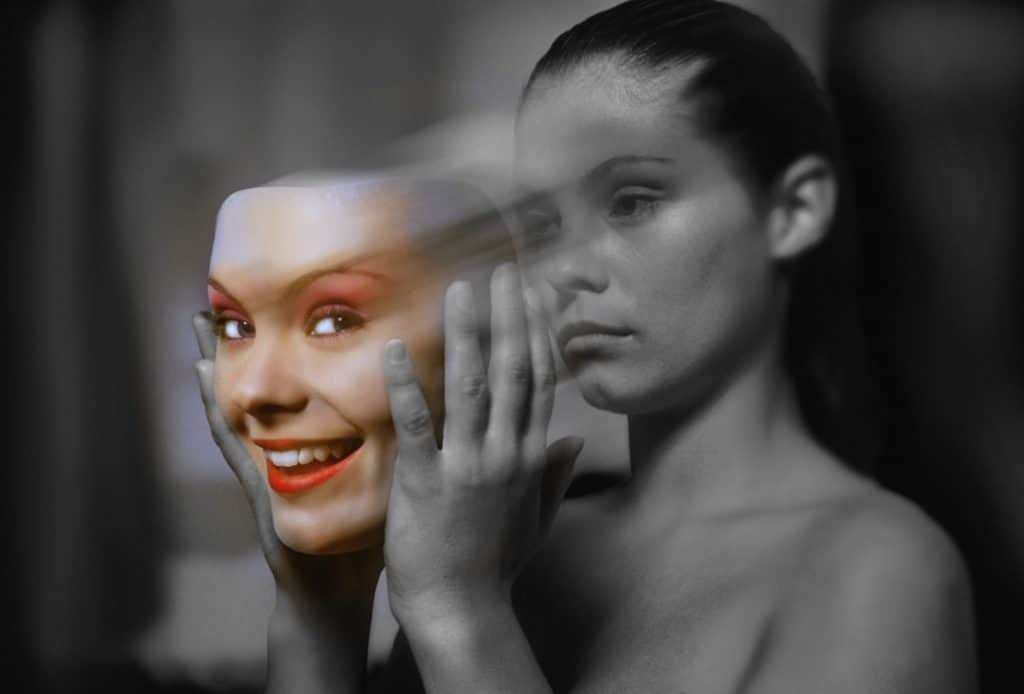 Selvforakt? Bli kjent med og få tips til å håndtere din indre kritiker 7