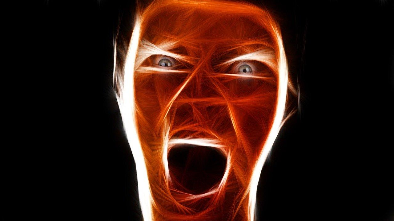 Selvforakt? Bli kjent med og få tips til å håndtere din indre kritiker 5