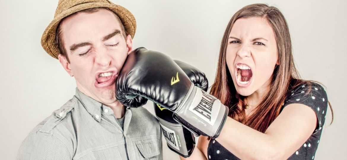argument_conflict_controversy_dispute_contention_contest_boxing_fight-997731.jpg!d
