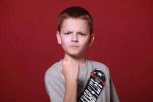 8 grunner til hvorfor sinne blir destruktivt eller vanskelig 2