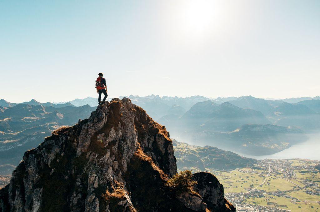 Meningsløshet: Hvordan håndtere livet når det føles meningsløst? 3