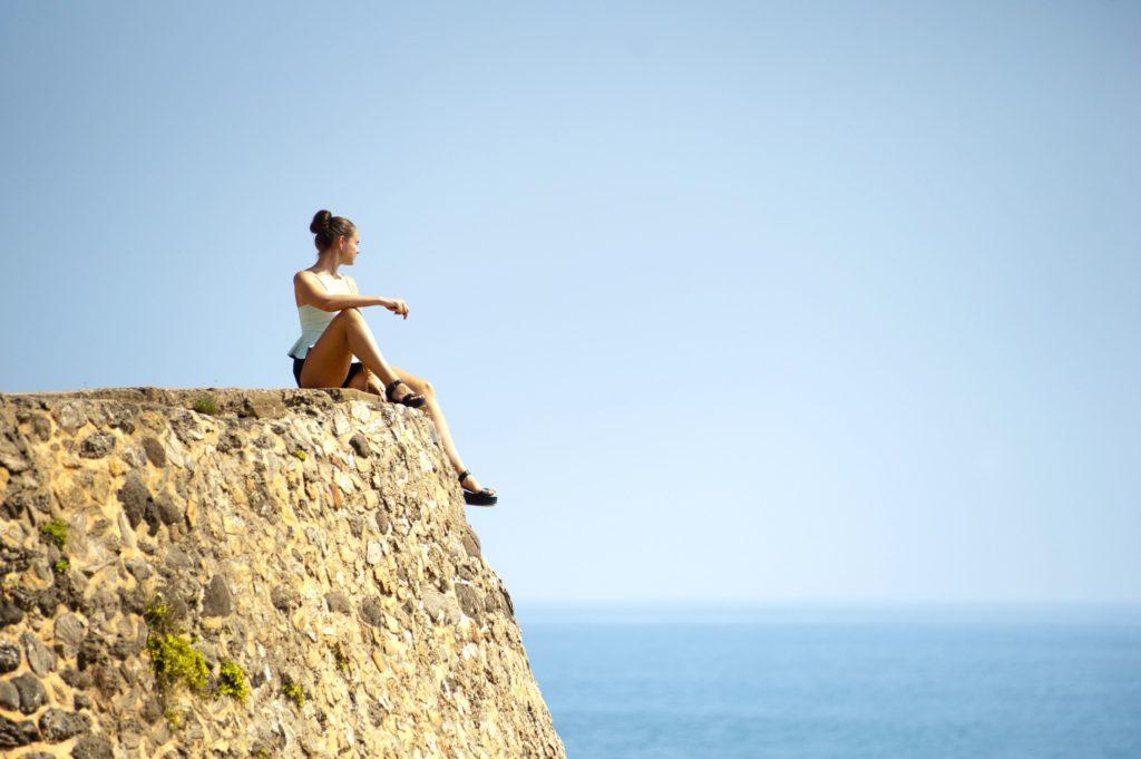 Hvordan er det å være bosatt i utlandet over tid? 1