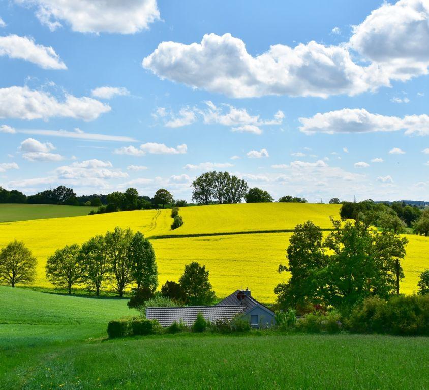 landscape-3369304_1920