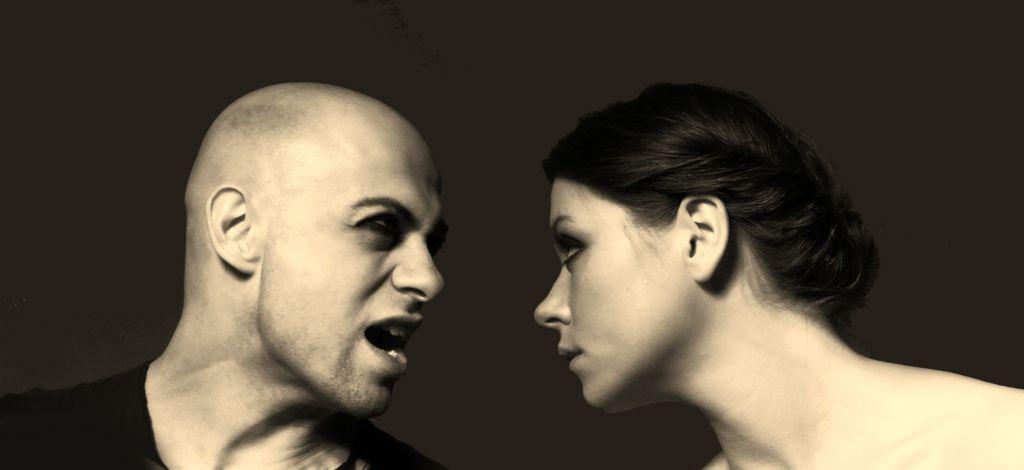 Selvhevdelse og grensesetting - Psykolog gir 8 tips 1