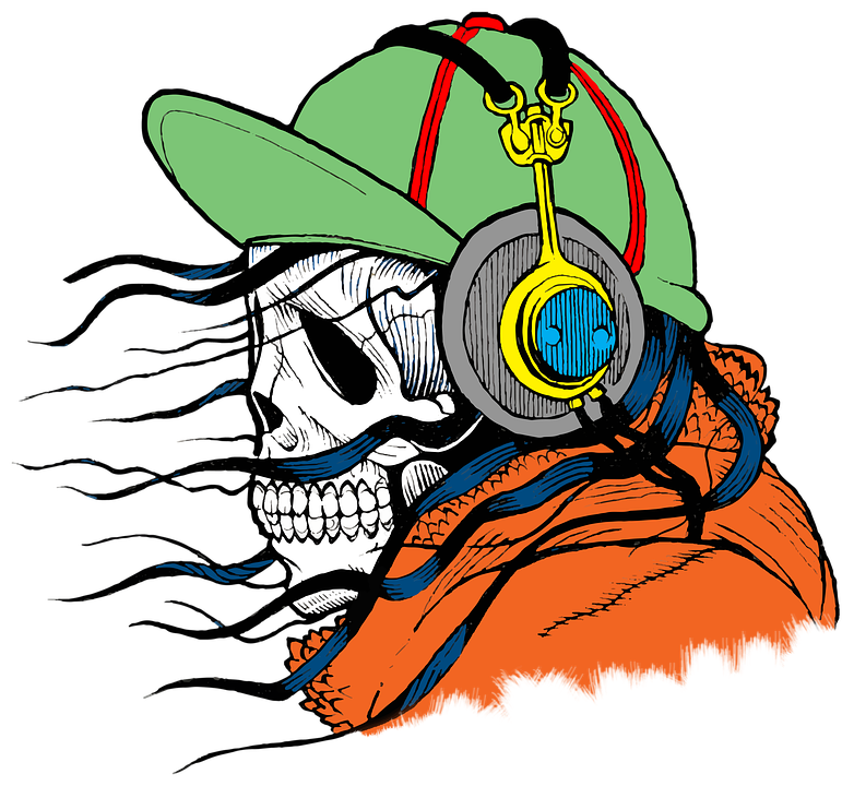 skull-1313600_960_720