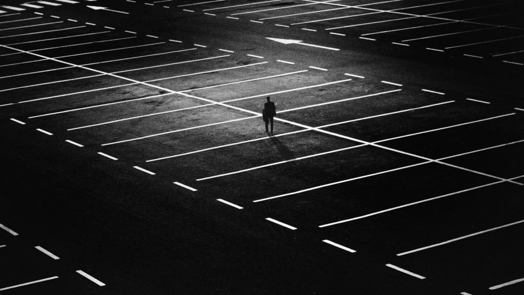 Ensomhet: Psykolog gir 6 tips til hvordan håndtere det og få venner 1