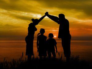 Ensomhet: Psykolog gir 6 tips til hvordan håndtere det og få venner 4