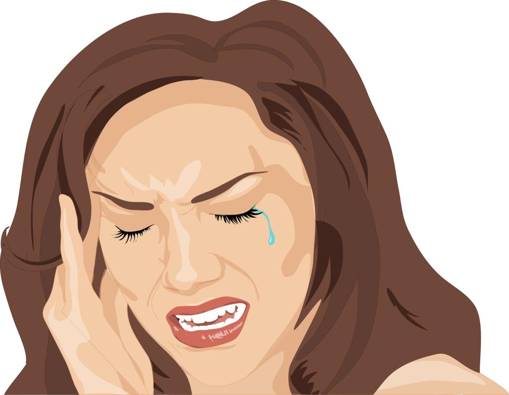 Migrene - få et psykologisk perspektiv og behandling 1