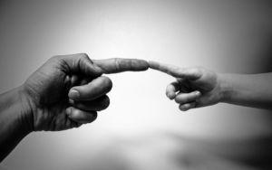 Ensomhet: Psykolog gir 6 tips til hvordan håndtere det og få venner 2