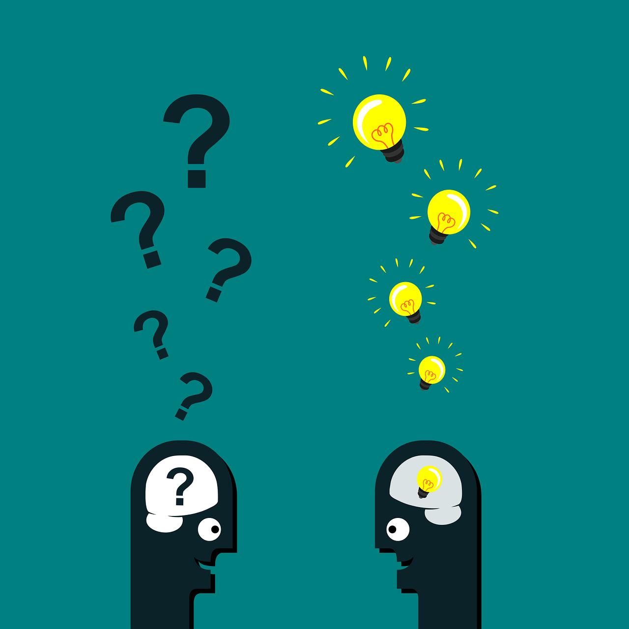 Fungerer assistert hjelp til selvhjelp? Psykolog gir 11 terapeutiske tips 3
