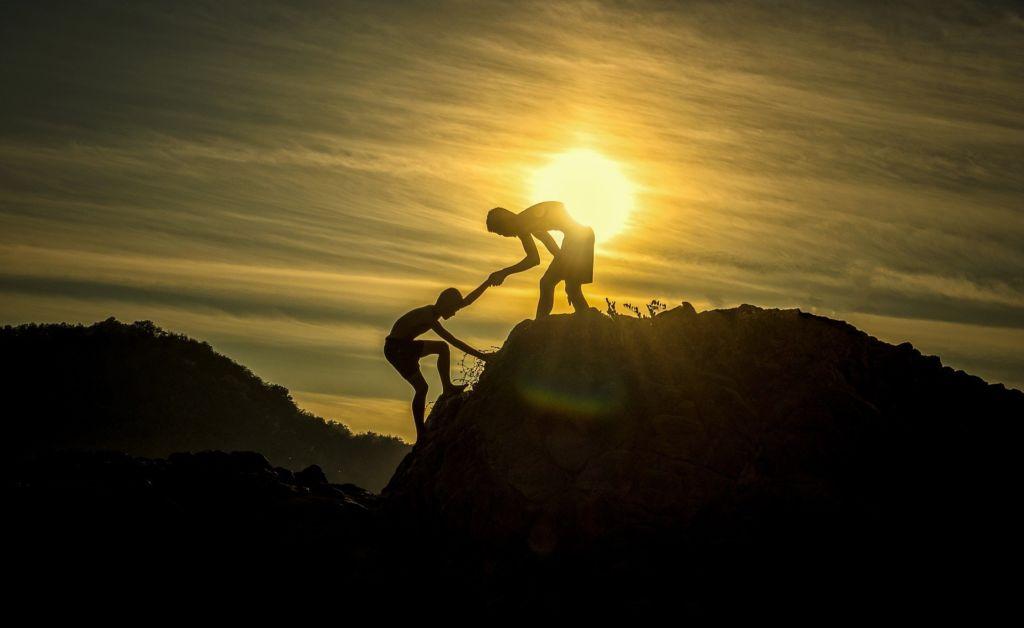 Fungerer assistert hjelp til selvhjelp? Psykolog gir 11 terapeutiske tips 1