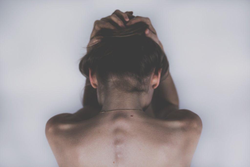 Deprimert? Psykolog gir 13 forklaringer på hva depresjon er 11