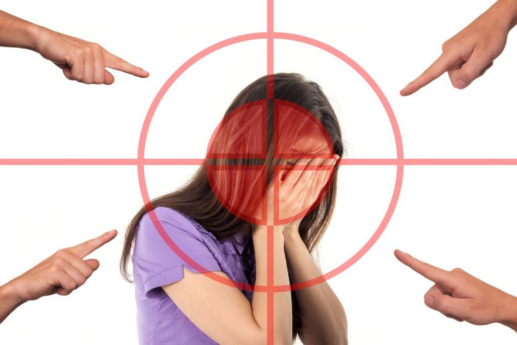 Skam og skyld - Psykolog hjelper deg å skille og håndtere 2