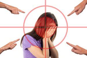 Skam og skyld: Lær å håndtere og skille dem 2