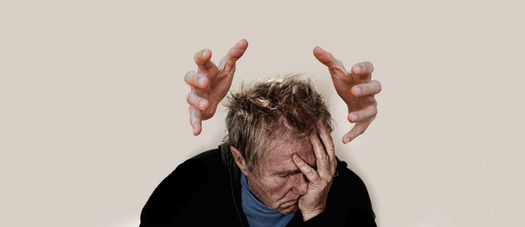 Skam og skyld: Lær å håndtere og skille dem 1