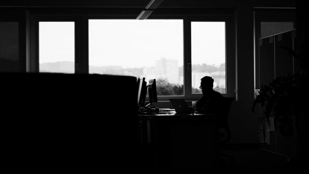 Privat psykolog på nett - 10 grunner til hvorfor forsøke videosamtale 6