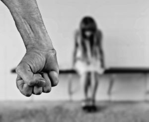 PTSD og traumer: Forståelse og behandling 3