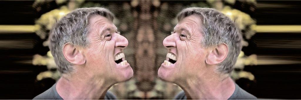 Skam og skyld - Psykolog hjelper deg å skille og håndtere 7