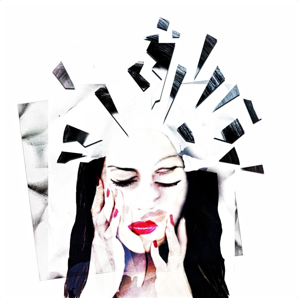 PTSD og traumer: Forståelse og behandling 15