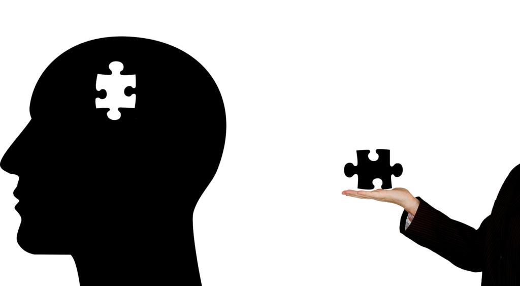 PTSD og traumer: Forståelse og behandling 14
