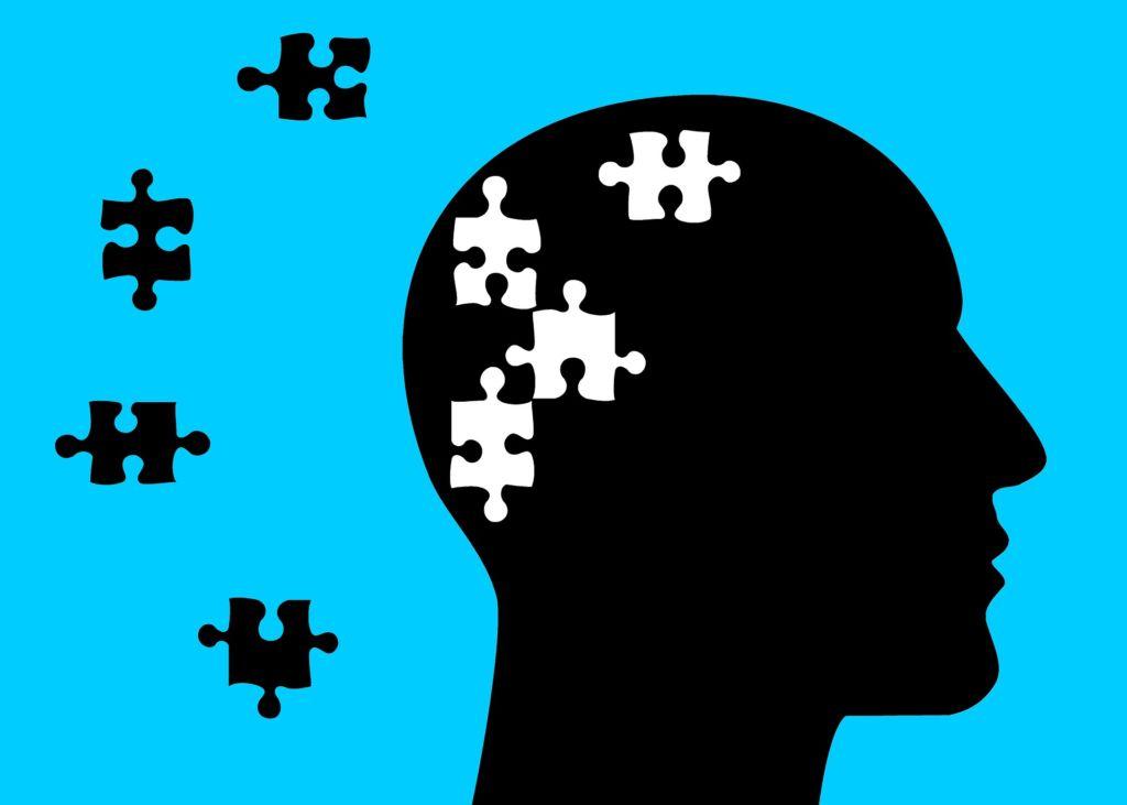 PTSD og traumer: Forståelse og behandling 7