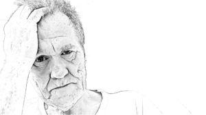 PTSD og traumer: Forståelse og behandling 10