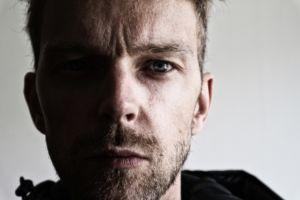 PTSD og traumer: Forståelse og behandling 5