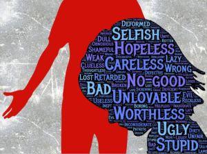Skam og skyld: Lær å håndtere og skille dem 8