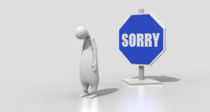 Skam og skyld: Lær å håndtere og skille dem 3
