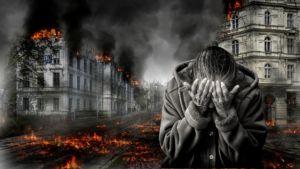 PTSD og traumer: Forståelse og behandling 12