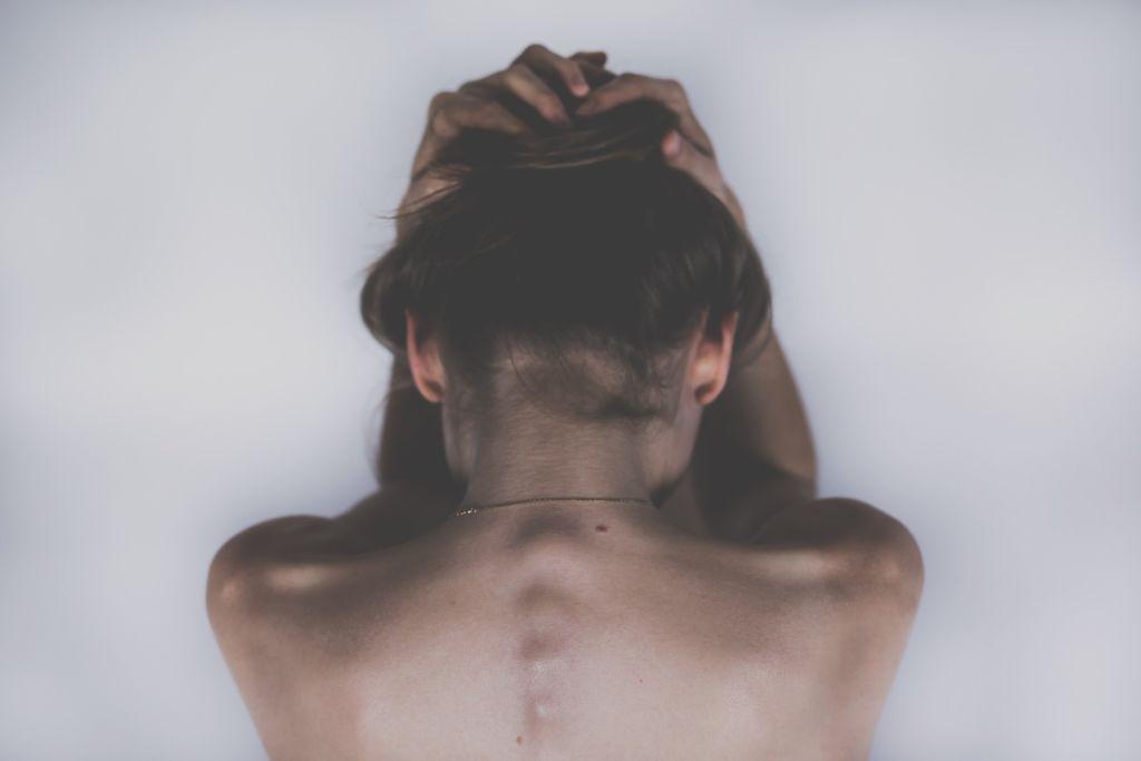 PTSD og traumer: Forståelse og behandling 4