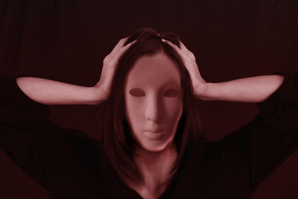 Skam og skyld - Psykolog hjelper deg å skille og håndtere 4