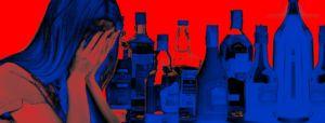 PTSD og traumer: Forståelse og behandling 13