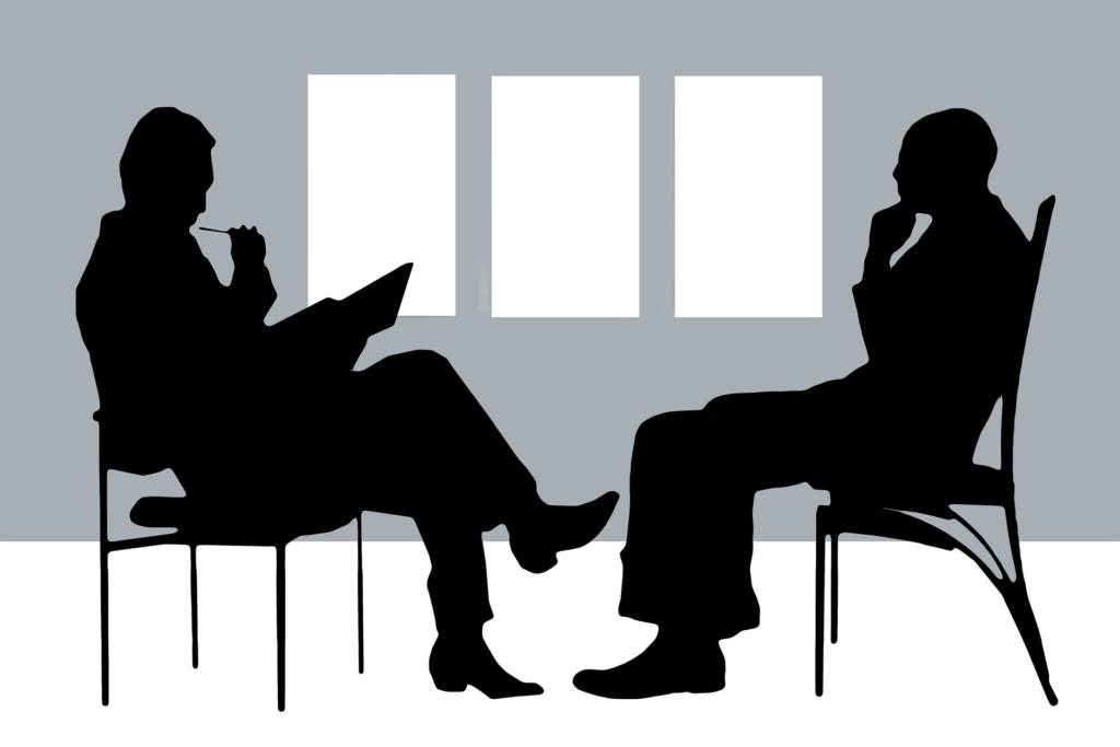 Psykolog og terapi: Hva er det? 1