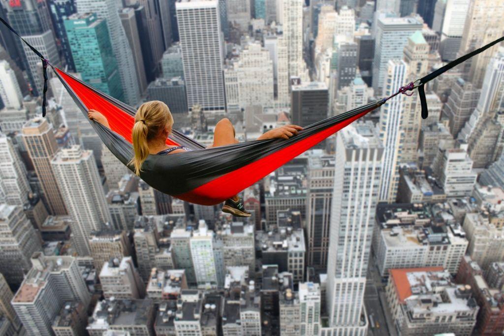 Behandling av angst? Psykolog forklarer 11 steg i kognitiv terapi 9