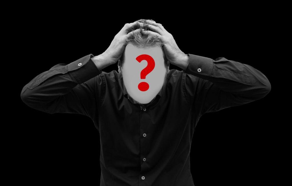 Behandling av angst? Psykolog forklarer 11 steg i kognitiv terapi 7
