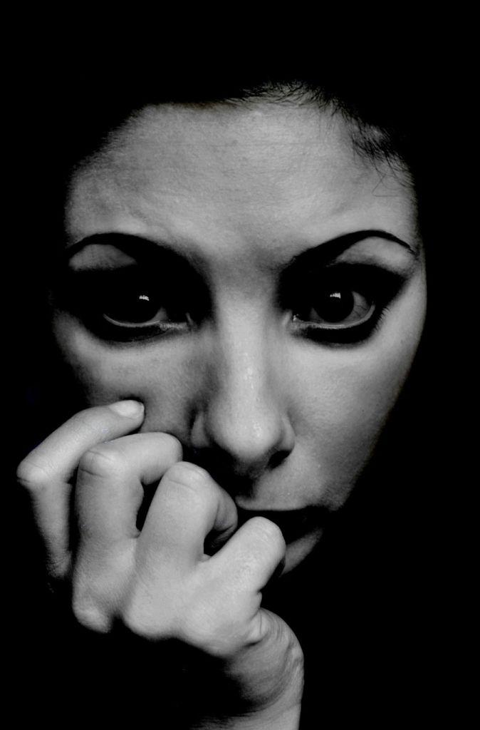 Behandling av angst? Psykolog forklarer 11 steg i kognitiv terapi 1