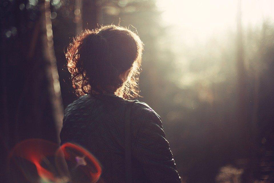 Mindfulness - Hva er meditasjon? 1