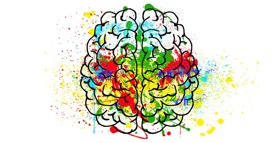 Følelsesregulering: Hvordan håndtere overveldende følelser? 2