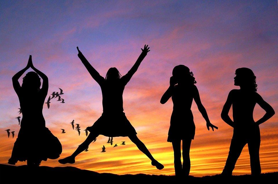 Følelsesregulering: Hvordan håndtere overveldende følelser? 9