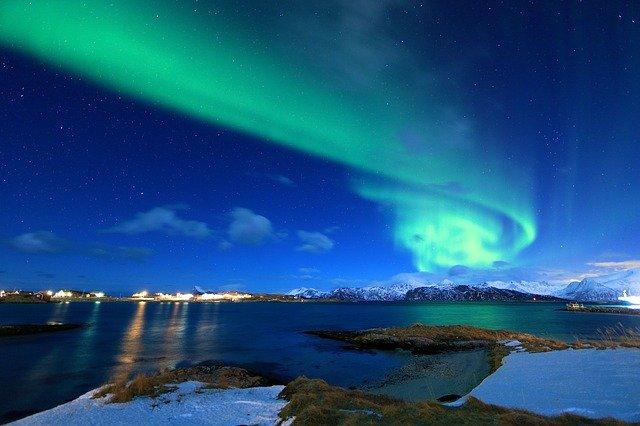 Finn psykolog Tromsø og omegn 1