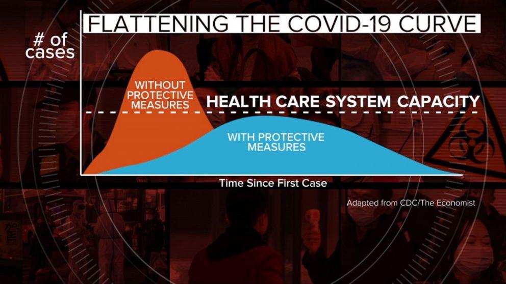 Koronavirus og hjemmekarantene: Hvordan ha produktivt hjemmekontor? 2