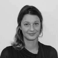 Psykolog Karolina Holstein-Beck