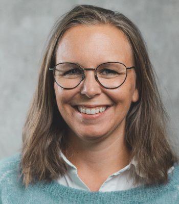 Ann Birgithe Solheim EikhomV2