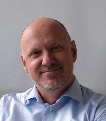 Brian Skjødt Østrup